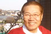 https://www.contentslab.net/wp-content/uploads/2011/06/hatayamasan.jpg