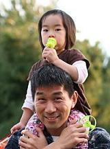 https://www.contentslab.net/wp-content/uploads/2011/06/katsutasan.jpg
