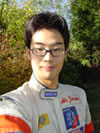 https://www.contentslab.net/wp-content/uploads/2011/06/munakatasan.jpg