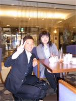 https://www.contentslab.net/wp-content/uploads/2011/06/tukamotosan.jpg