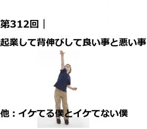 20150414